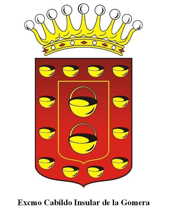Logotipo Cabildo
