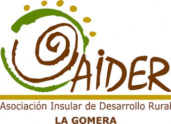 Aider La Gomera
